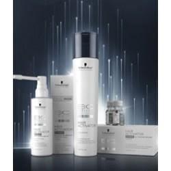 BC Hair Activator