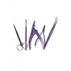 Manicure Instrumenten