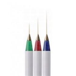 Nail Art Penselen