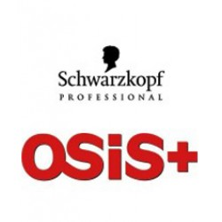 Styling Osis+