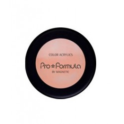 Pro-formula Colored Acrylic
