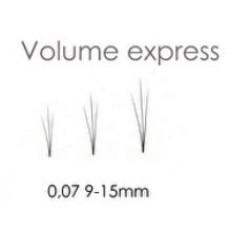 Volume Express